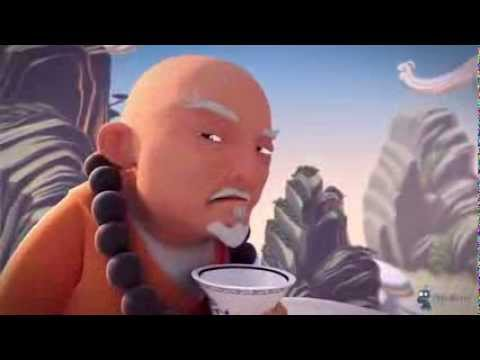 tuyệt đỉnh công phu phim thiếu lâm,hoạt hình hay  精心終極少林電影,動畫或  elaborately ultimate Shaolin movie,