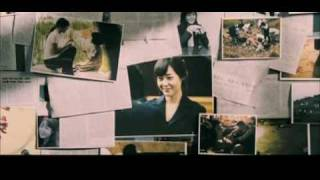7 Days Official Trailer (2007, Korea) (with English