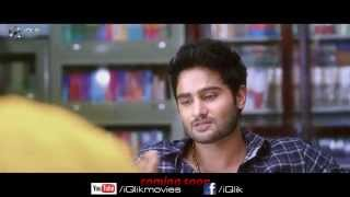 Mosagalaku Mosagadu Movie Latest Trailer 2