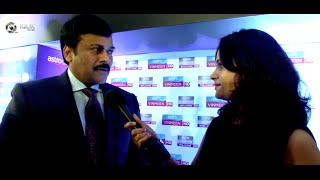 SIIMA Promo for 2015
