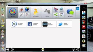 How To Install Bluestacks With Only 1 Gb Ram