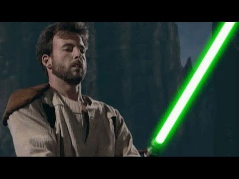 Star Wars Episode VII - Teaser Trailer 2015 [Official] [HD]