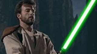 Star Wars Episode VII Teaser Trailer 2015 [Official] [HD