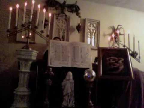 Bach Fughetta in c minor on the piano