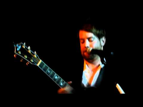 From here to zero w/ story - David Cook Night of Hope 5/5/2012