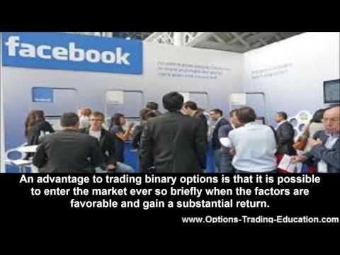 Vanguard brokerage options trading