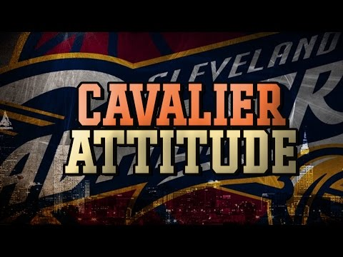 Do The Cleveland Cavaliers Think Domestic Violence Is Funny?