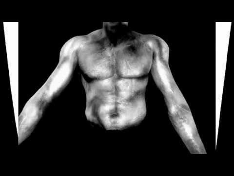 Kanye West - Black Skinhead (Blkkk SkkkN Head) Official Video HD