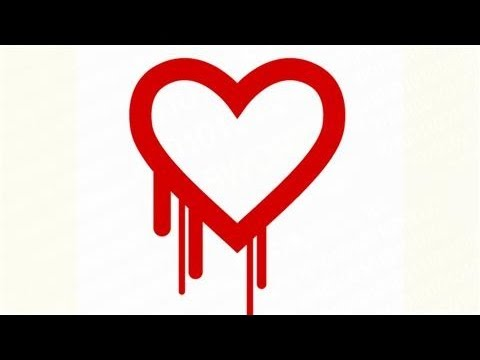 How to Prevent the Next Heartbleed