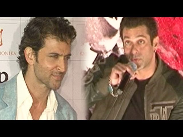 PB Express | Salman Khan, Hrithik Roshan, Parineeti Chopra & others