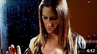 Videos De MUSICA ROMANTICA Canciones De Amor Y Baladas
