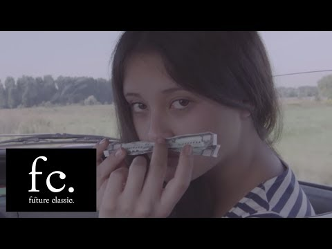 Thumbnail of video Panama - It's Not Over [Official Video]