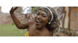Afro-eachamps.rw