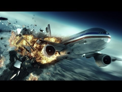 Top 10 Deadliest Aircraft Disasters