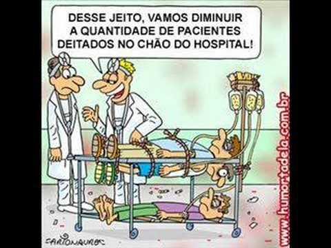 Raul - Solnado - Cirurgia plastica