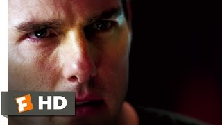 Mission: Impossible 3 (6/8) Movie CLIP What Is The