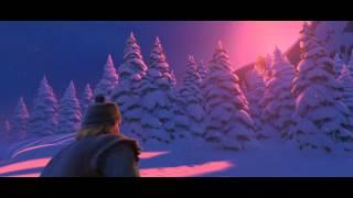 Disney España Frozen, El Reino Del Hielo Una Gran