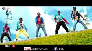 Ee-Varsham-Sakshiga-Movie---O-Koncham-Song-Trailer---Varun-Sandesh--Hari-Priya