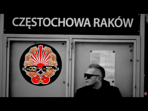 Po Prostu Kochaj - Muniek Staszczyk, Shamboo