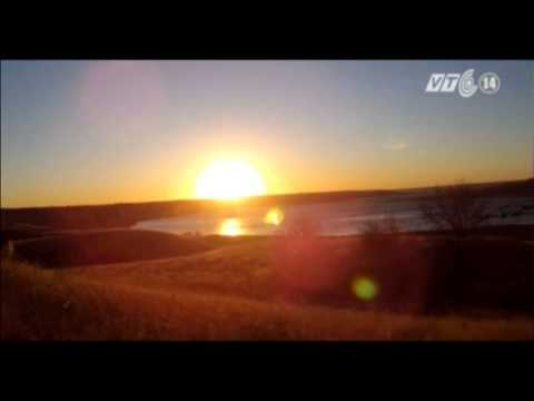 VTC14_Những mùa thu đẹp nhất trên thế giới