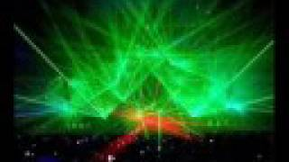 The Best Techno Songs Of All Time Part 1