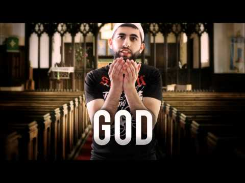 Why I Hate Religion, But Love Jesus || Muslim Version || Spoken Word || Response