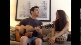 Alex And Sierra Ustream