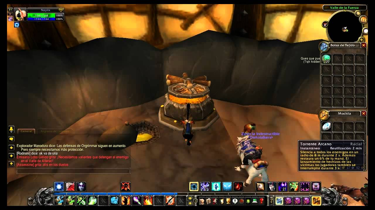 Patch me everquest download