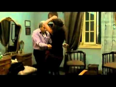 اغنية صينى هشام عباس - فيلم ابن القنصل