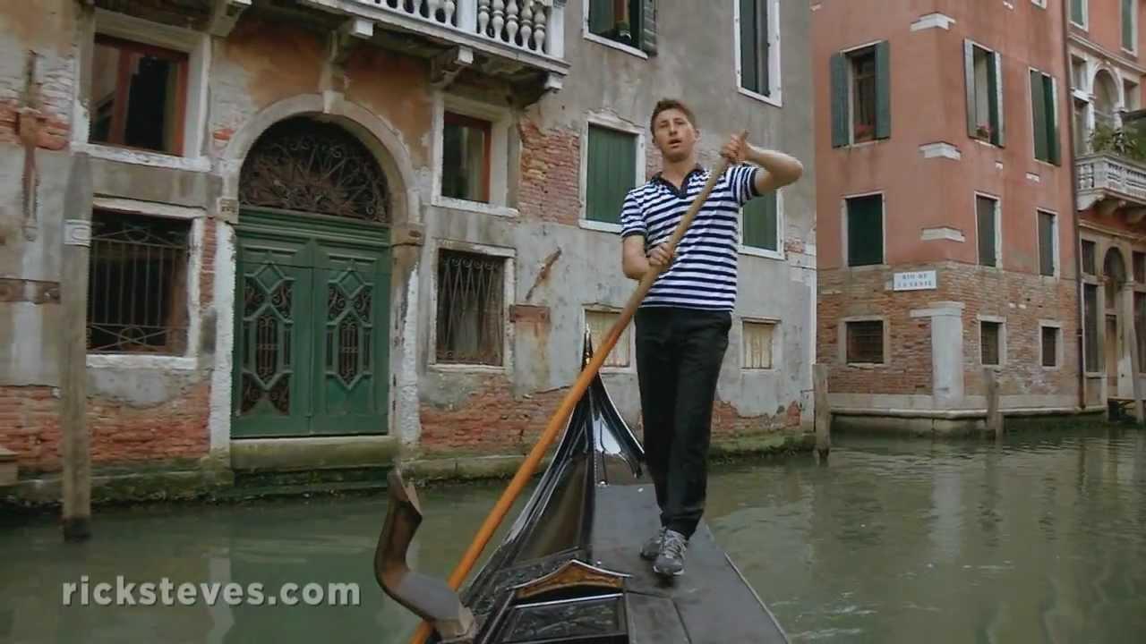 venice italy gondola cost - photo#44