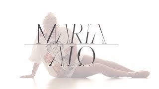 MARIA RADU - ALO feat. TCC [Video Original HD]