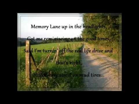 brantley gilbert colt ford dirt road anthem revisted w lyrics. Cars Review. Best American Auto & Cars Review