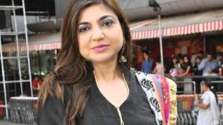 Alka Yagnik Sad Hits Audio Songs