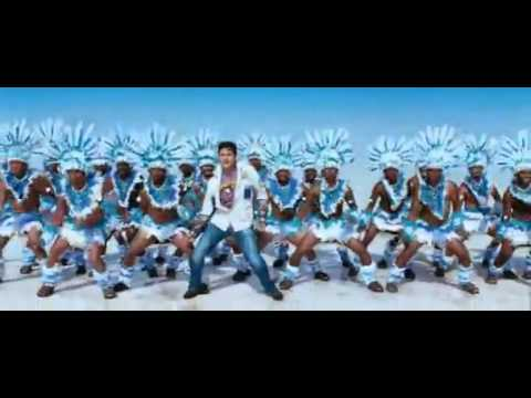 Chulbuli full video song HD Dookudu 2011 Hitechtalies.com