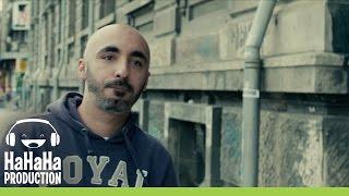 Cabron feat. Voltaj - Vocea ta (VideoClip Original)