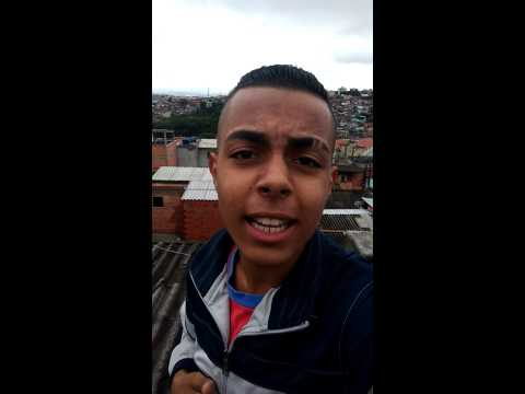 MC VITINHO MUSICA NOVA 2015