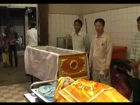 Yến Vy - Sinh 1995- mất 21/07/2012 part2.wmv