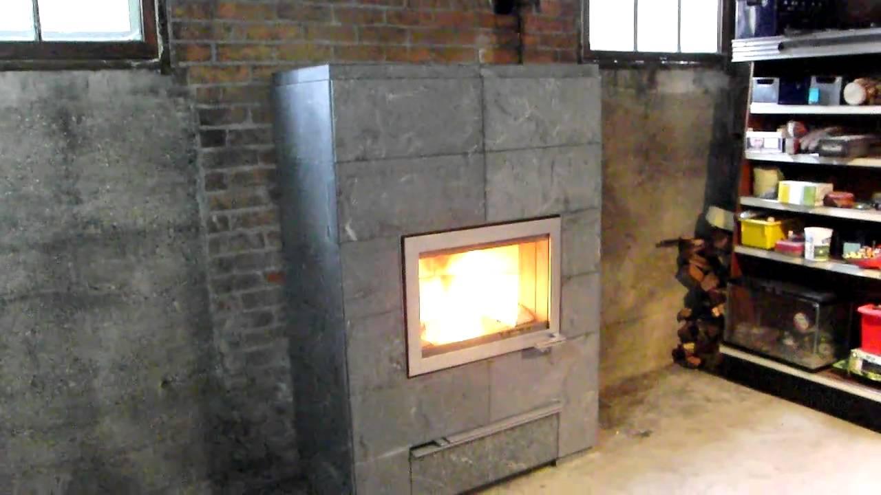 soapstone fireplaces google