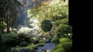 Kitaro, Heaven And Earth