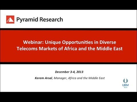 On-Demand Webinar: