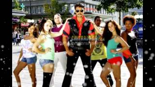 DARSHAN SPECAL BUL BUL SONGS