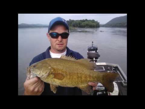 232nate 232nate for Susquehanna river fishing club