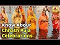 All you need to know about Chhath Puja celebrations | Master Stroke