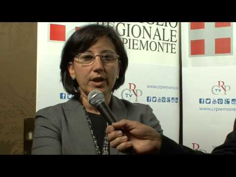 Intervista ad Aurelia Jannelli - Sistema elettorale