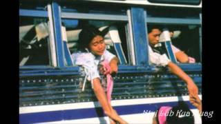 Hnub Tim 15 Classic Hmong Song