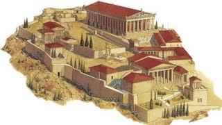 Aristóteles -  Estado y Ciudadanía