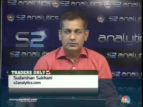 Buy Asian Paints: Sudarshan Sukhani