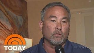 Las Vegas Shooting: Inside Stephen Paddock's Mandalay Bay Hotel Room | TODAY