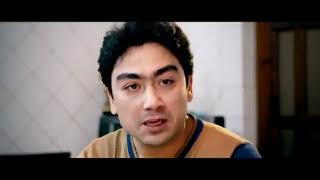Смотреть или скачать клип Гулсанам Мамазоитова - Фарзандим 2 (soundtrack)