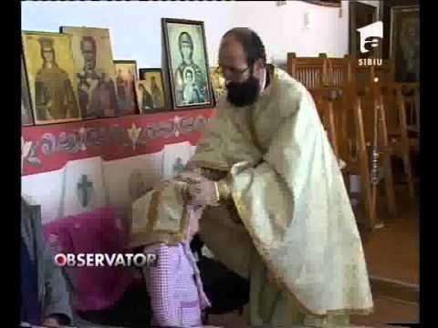 Marian Vladut un preot cu har.flv